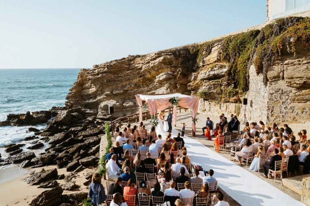 capa do blog 7-motivos-para-casar-em-Portugal_1