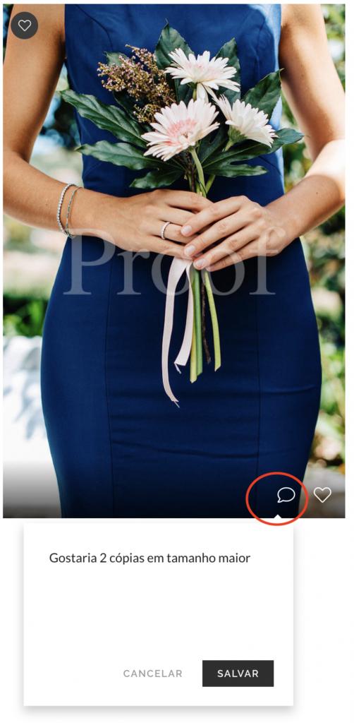 exemplos de escolha Guia prático de escolha de fotos no Pixieset_05