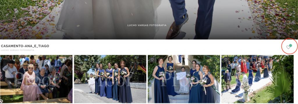 exemplos de escolha Guia prático de escolha de fotos no Pixieset_03