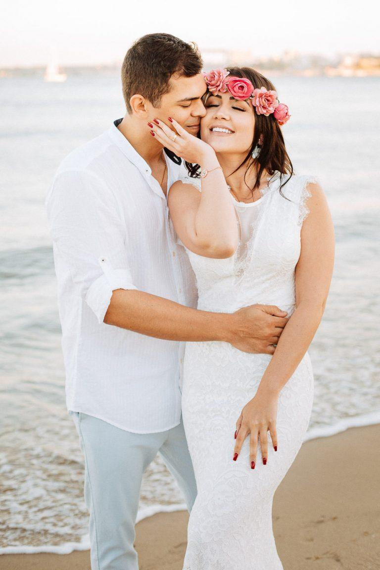 pré-wedding-em-lisboa